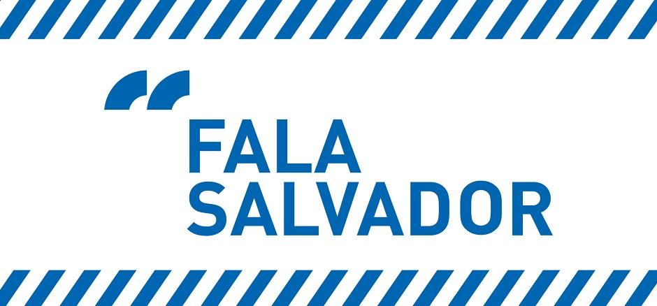 Logo_FalaSalvador