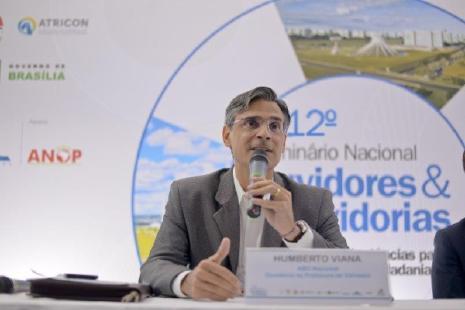 Salvador sedia encontro nacional de ouvidores em novembro